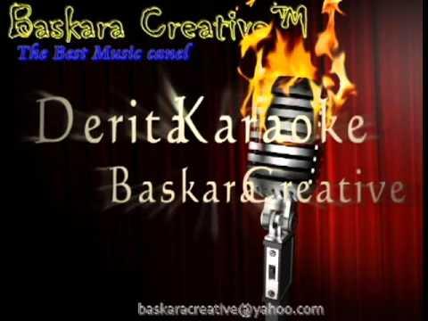 Nasibku Karaoke No Vocal