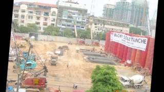 Van phong cho thue si khu vuc trung tam quan 11, Tp. Hồ Chí Minh; Call: 0917283444, 0917936444