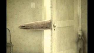 Sopor Aeternus & The Ensemble Of Shadows   Totes Kind