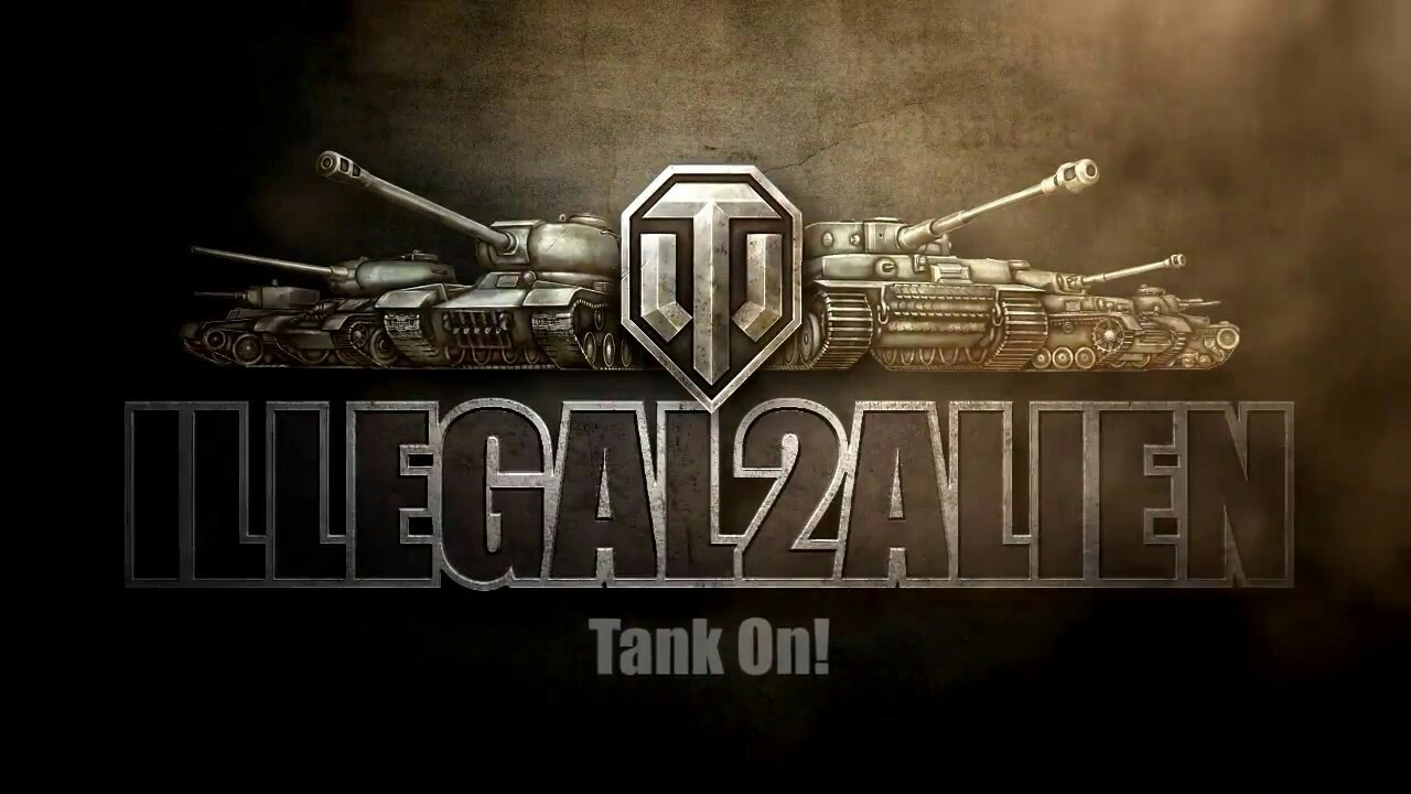 how to play world of tanks blitz on pc