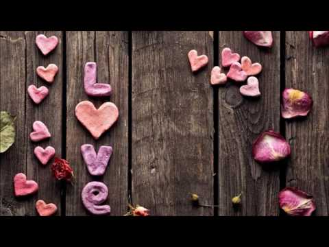 John Stevens ✿ This Love