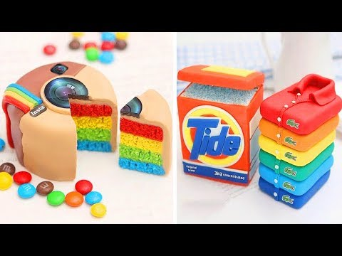 Tasty Cookies | How To Make Perfect Cookies For Everyday | Yummy Cookies Decorating Ideas