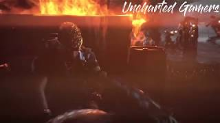 Call of Duty Black Ops 4 -- Blackout Introduction | Uncharted Gamers