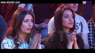 X-Factor4 Armenia-Gala Result Show 5-19.03.2017 qvearkutyun