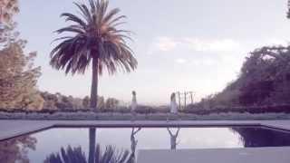Manor Kurzvideo Sommer Kollektion 2014 Thumbnail