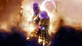 Avengers: Infinity War - Why Thanos Is MCU's Best Villain