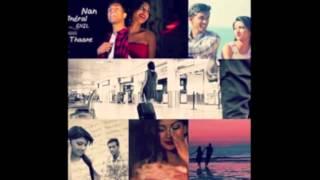 Download Omiya (Teejay) Lyrics MP3 song and Music Video