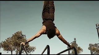 No Gravity Workout - Motivation 2020 - 1