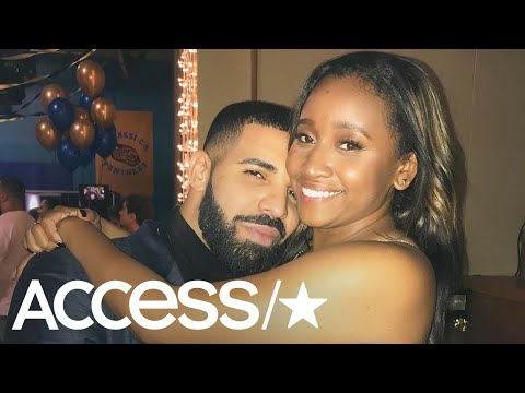 Drake Throws An Epic 'Degrassi' Reunion In Music Video For 'I'm Upset'