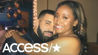 Gambar cover Drake Throws An Epic 'Degrassi' Reunion In Music Video For 'I'm Upset'