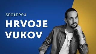 Hrvoje Vukov | #NovePrilike S1E4