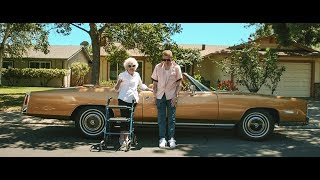 MACKLEMORE FEAT SKYLAR GREY - GLORIOUS (OFFICIAL MUSIC VIDEO) thumbnail