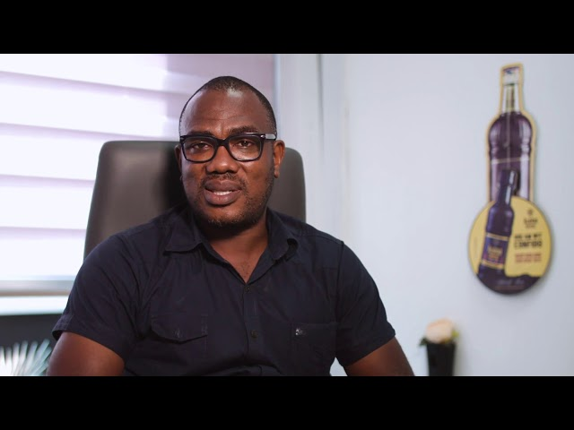 Exporting Under AfCFTA   Ghana Documentary