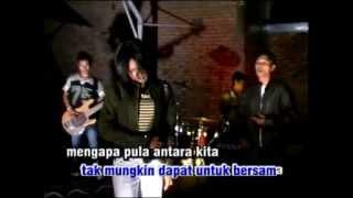Download Lagu Malaysia Yelse Andai Kini