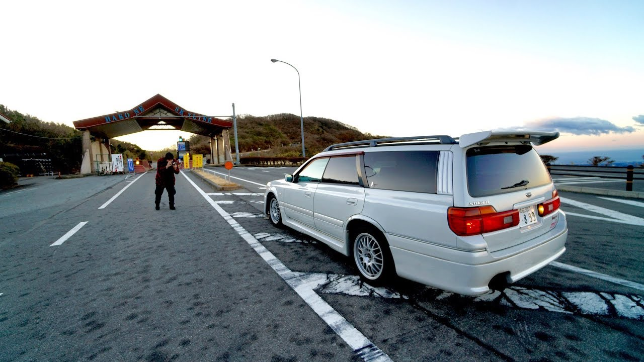 icey-japanese-mountain-pass-in-an-autech-260rs-stagea
