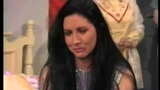 Мария Селесте / Maria Celeste 1994 Серия 3