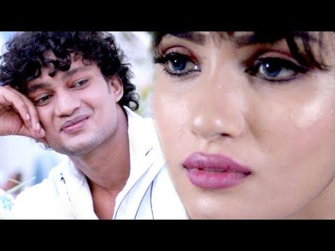 aadat-si-ho-gayi-hai-mujhko-|-this-is-prince-|-latest-hindi-romantic-songs-2018