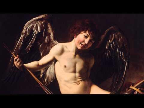 Vivaldi - 6 Motets   Alessandro De Marchi Academia Montis Regalis