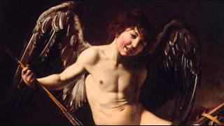 Vivaldi - Motets | Alessandro De Marchi Academia Montis Regalis