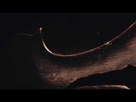 Digitales Museum - Ausstellungsfilme für das Stadtmuseum Lahr aus unserem Filmstudio
