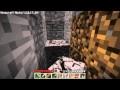 X145 - X's Adventures in Minecraft - 038 - Zombie Hunt