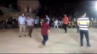Karakür Köyünün Genç Efeleriii