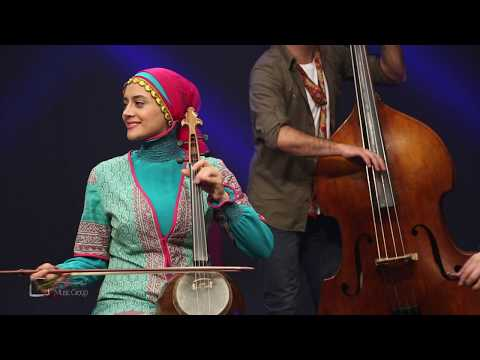 Rastak- Ey Yar - Iranian Folk Song from South of Iran (گروه رستاک- ای یار)