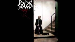 Watch Rotten Sound The Weak video