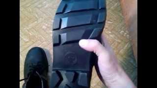Ботинки фирмы Krok(, 2015-11-30T22:04:51.000Z)