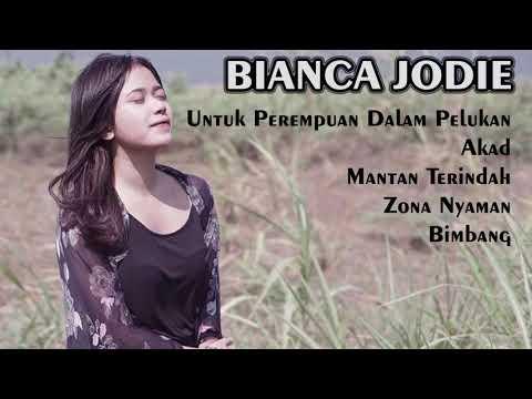 Full Album Best Cover Bianca Jodie Idol
