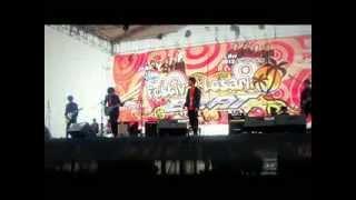 Video VERTIKAL - Setinggi Bawakaraeng.mp4 download MP3, 3GP, MP4, WEBM, AVI, FLV Juli 2018