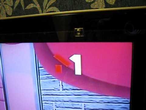 Экран телевизор своими руками