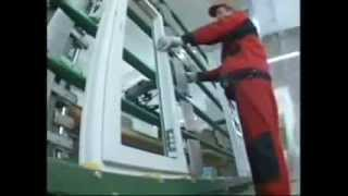 Цены на пластиковые окна в oknalux.ru, сколько стоят окна ПВХ(, 2014-03-04T09:19:10.000Z)