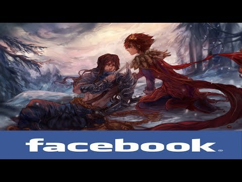 If league of legends Champions had Facebook #61 (Yasuo and Taliyah)