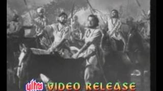 Vande Mataram Anand Math Hemant Bankim Original