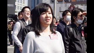 上西小百合、不倫謝罪の岩崎恭子が「潔い」風潮に怒り 「ふざけんな」「...