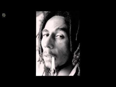 Soul Captives - Bob Marley (HQ Audio)