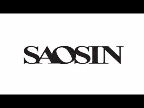 Saosin - Seven Years (Demo/Instrumental)