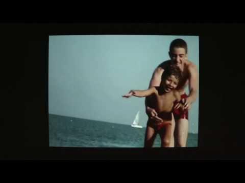 Jarod - Mélomane [Clip Officiel]