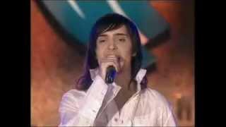 Vitaliy Kozlovskiy - Comme toi (NEW WAVE 2004)
