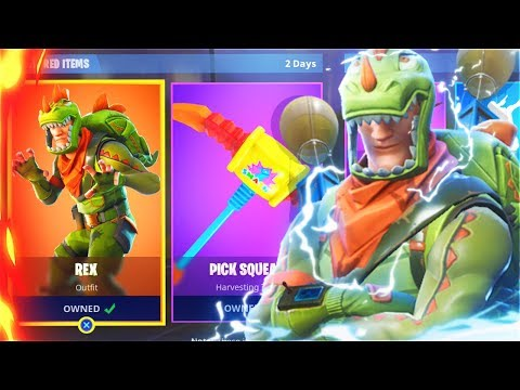 New SKINS Update! DUOS For CHARITY With My LITTLE BROTHER In Fortnite Battle Royale! (New Fortnite)