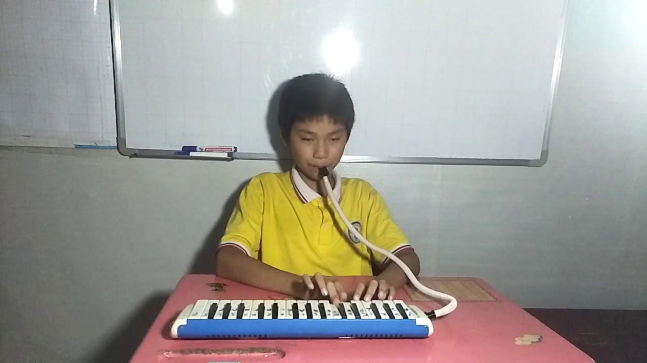 From the East - Twinkle twinkle little star - abc song - Kids songs - Nursery rhyme