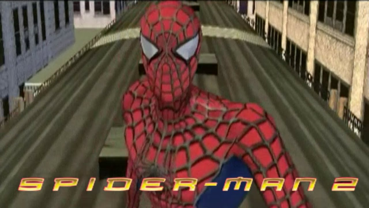 Spider man 2 the game nevada nugget casino