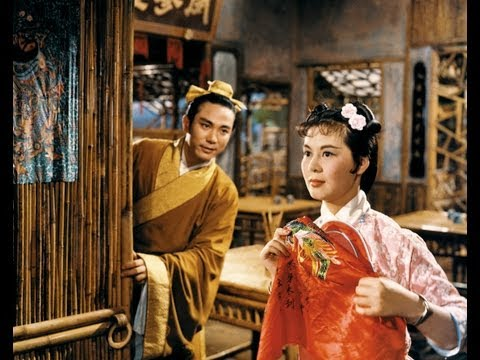 The Kingdom and the Beauty is listed (or ranked) 47 on the list The Best Movies Produced by Run Run Shaw