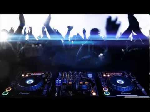 DJ ALAN ''MEKNES 4 EVER'' OFFICIEL ELECTRO MUSIC