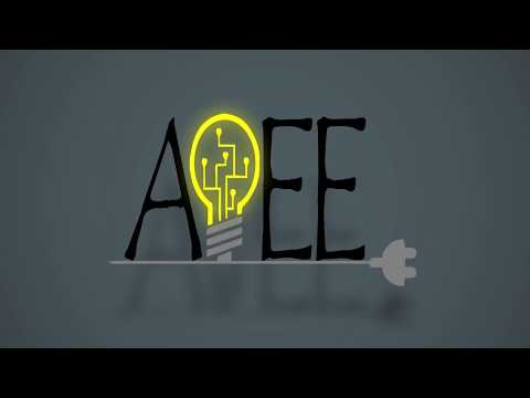 BITS Pilani - Introduction to Association Of Electronic Engineers