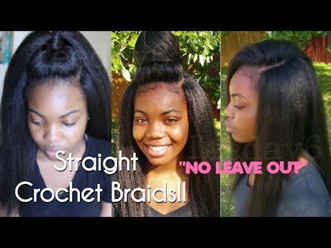 straight-crochet-braids-never-looked-so-natural!!- -teeday6