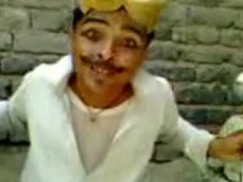Sindhi funny Videos - Pakistan Tube - Watch Free Videos Online.flv