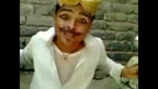 Sindhi funny Videos - Pakistan Tube - Watch Free Videos Online.flv