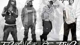 Eminem - Forever Pt. 2 (Ft Drake, Kanye West, Lil Wayne) Download And Lyrics 2011
